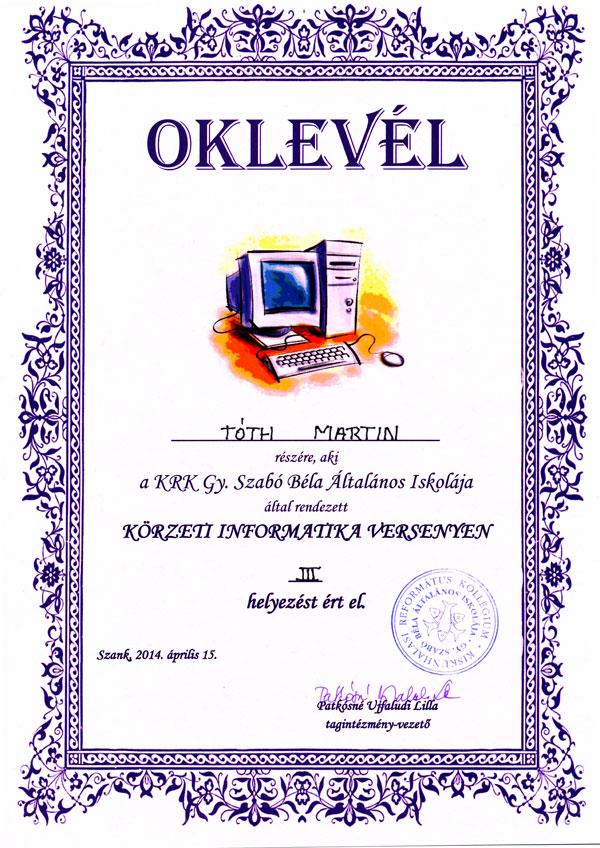 oklevel_0001