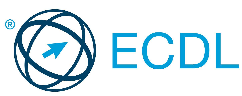 logo-ECDL