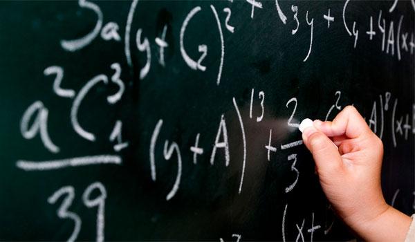 matekverseny